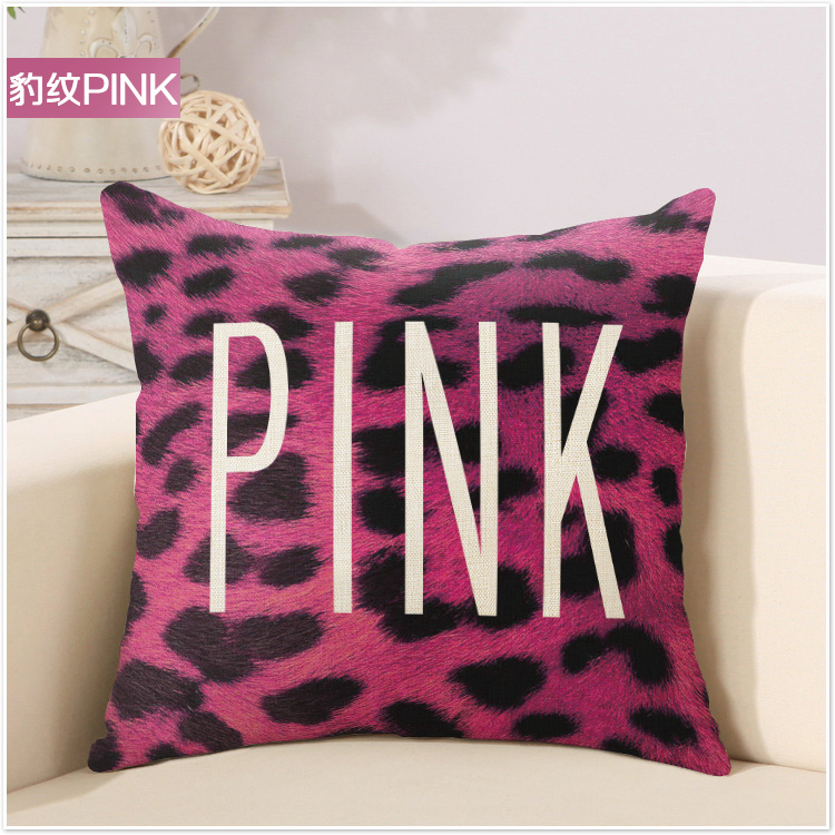 Large Body Pillows Promotion-Shop for Promotional Large Body Pillows on Aliexpress.com