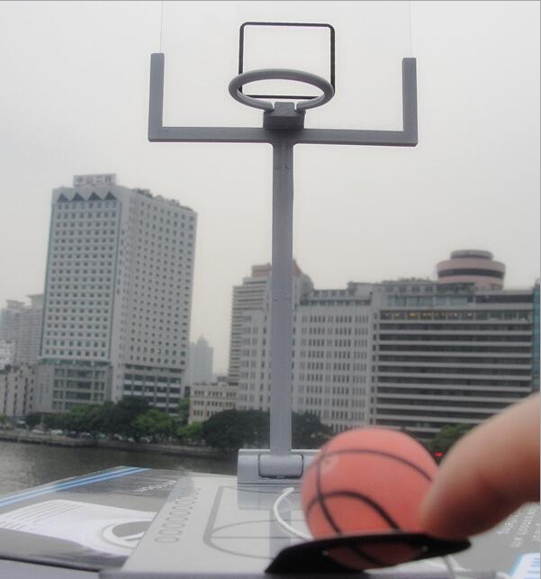 Funny novelty Fun Desktop Miniature Folding Basketball Game Mini Basketball Machine- Great Gift for Basketball Enthusiasts(China (Mainland))