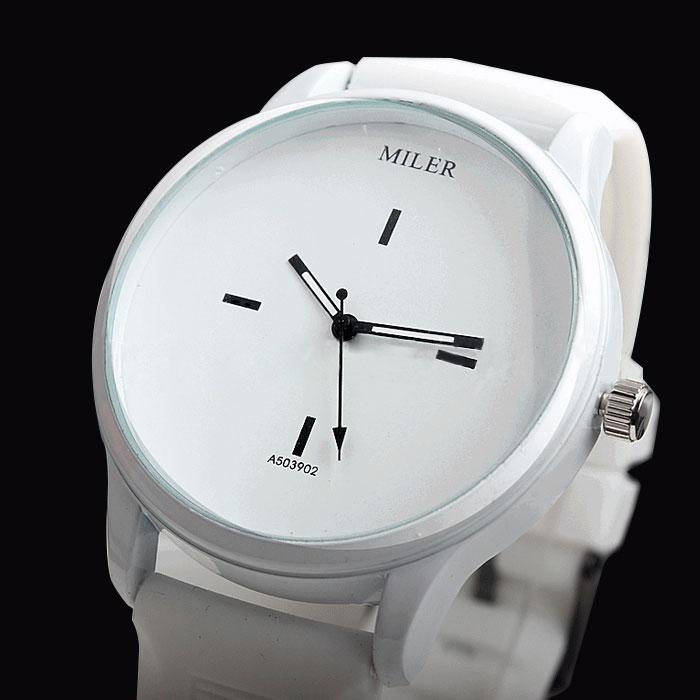 Quartz Watch Women Watches Brand Luxury 2016 Wristwatch Female Clock Wrist Watch Lady Quartz-watch Montre Femme Relogio Feminino