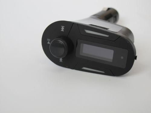 Car-Kit-MP3-Player-Audio-Wireless-FM-Transmitter-Modulator-USB-SD-MMC-LCD-4-iPhone-control (1)