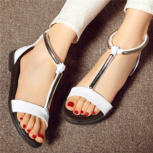 Women's Fashion Discount Shoes Discount Fashion Women s