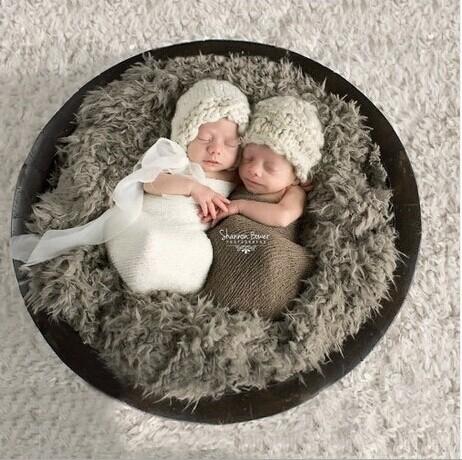 100*170cm Faux Fur Wool photo Blanket Newborn Baby Photography Baby Photo Backdrops Background Photo Props Rug Long Hair Beach(China (Mainland))