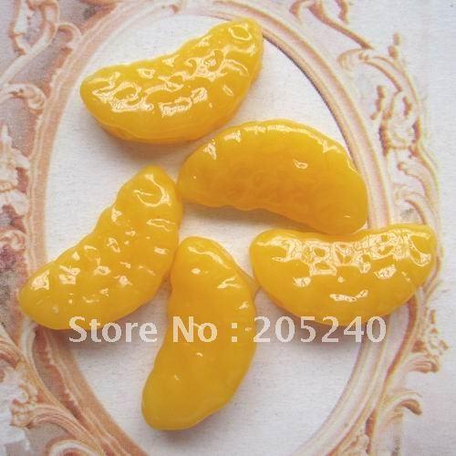 Free shipping! very hot and kawaii resin food for DIY phone case decoration 20pcs(China (Mainland))