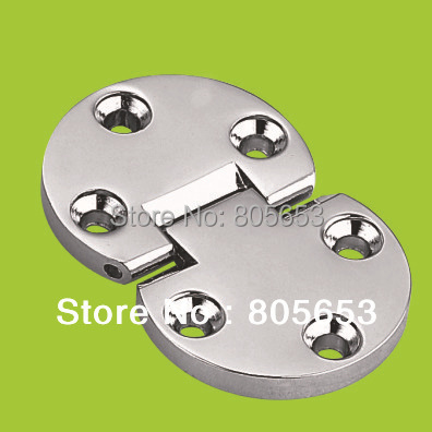 zinc alloy furniture and cabinet flap door hinge (CH3211)(China (Mainland))