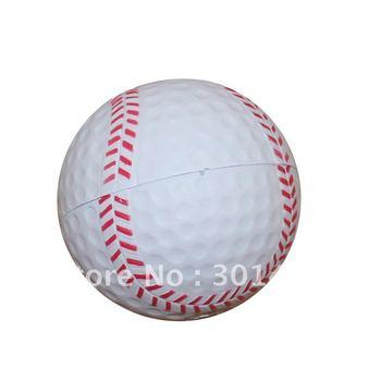 PU STRESS Japan baseball PROMOTION
