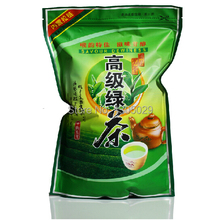 250g TOP Grade Tea Biluochun Green Tea For Slimming Natural Green Tea 250g For Weight Loss