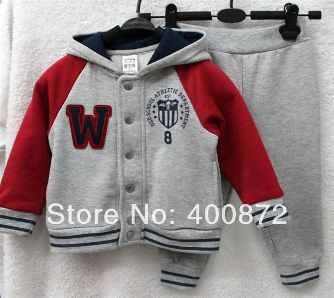 Комплект одежды для мальчиков Non Baby Boy 2 100% + baby sets комплект одежды для мальчиков non baby clothing sets