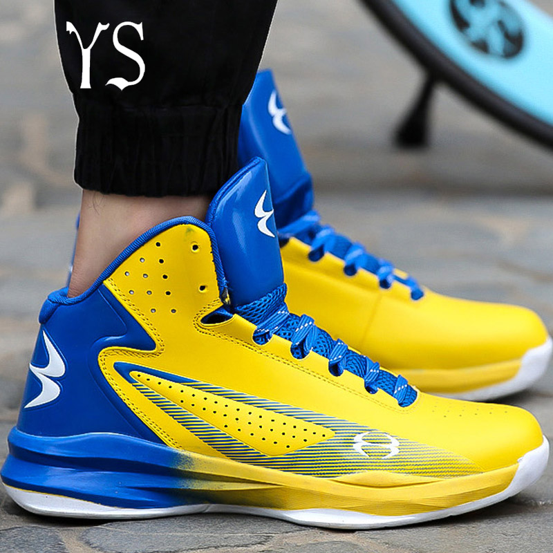 cheap stephen curry shoes 6 shoes 40867e8e3c