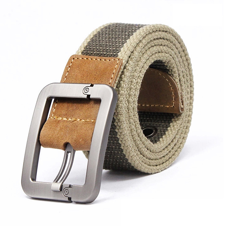 Online Buy Wholesale mens cloth belts from China mens ...