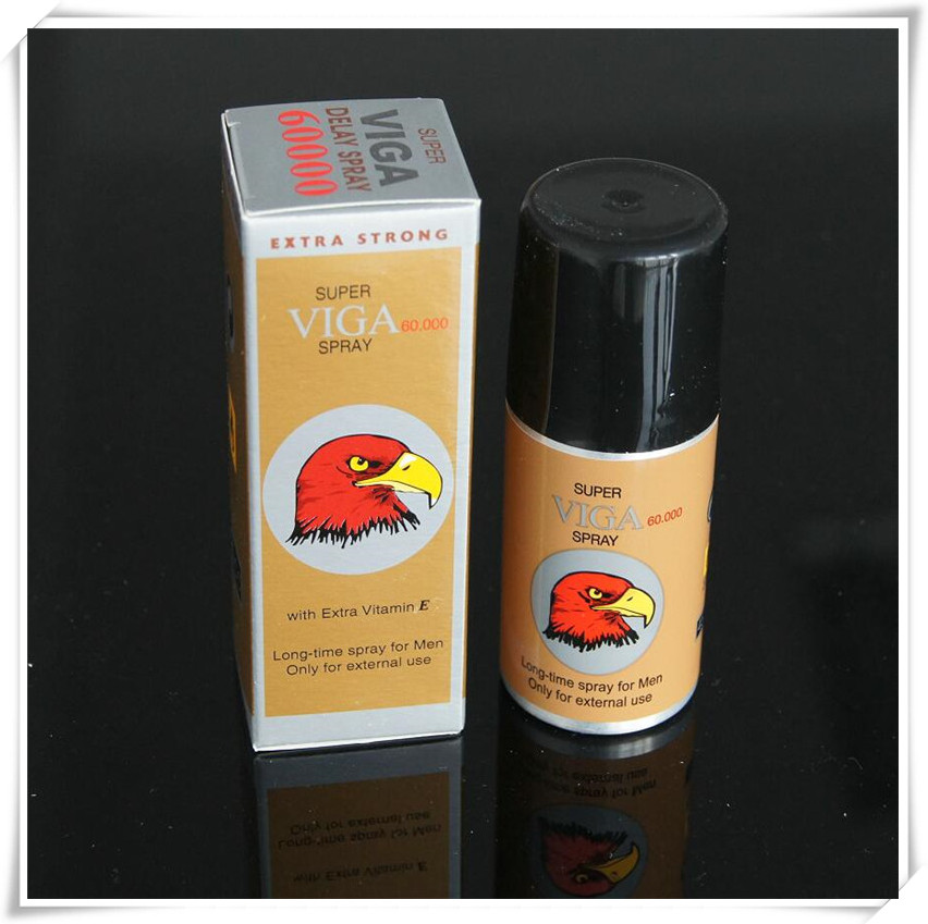 10PCS/LOT Quality Goods Super Dragons 60000  Delay Spray Male Sex Delay Spray for Penis Lasting For Men Prevent Spray Against<br><br>Aliexpress