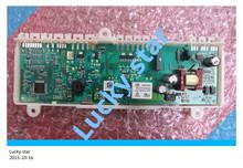Buy 95% new Siemens refrigerator computer board circuit board 9000419586 power board working for $64.60 in AliExpress store