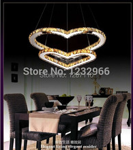 Luxury crystal chandelier Crystal lustres de teto Fixture Hanging Lusters for living room bedroom high power AC110-240V 72w(China (Mainland))