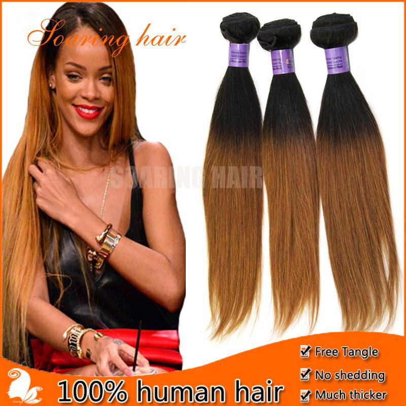 Brazilian Body Wave Hair Buy One Get One Free Brazilian Natural