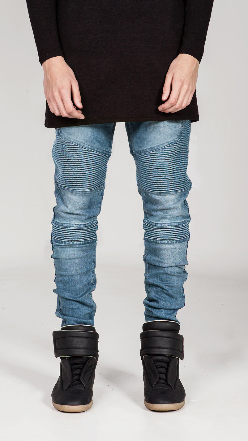 Cheap Denim Jeans For Men - Xtellar Jeans