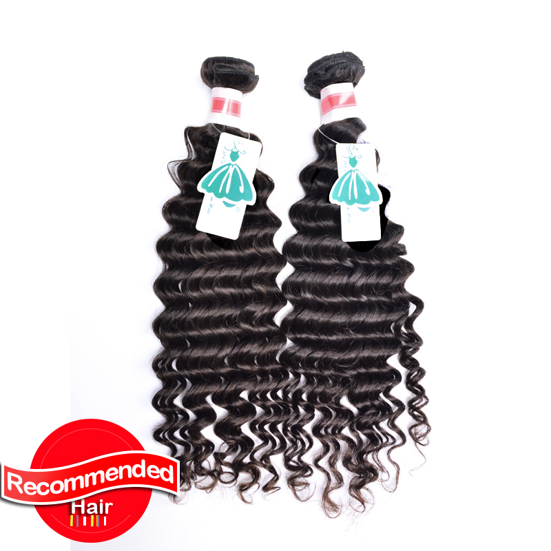 Top quality free shipping Brazilian water wave virgin hair 100% unprocessed human hair, no tangle and shedding,  <br><br>Aliexpress