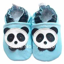 Free shipping 8pairs/lot Guaranteed 100% soft soled Genuine Leather baby shoes baby first walker dr0007-20(China (Mainland))