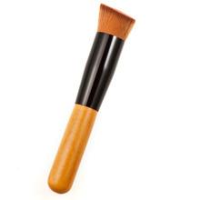 Hot 15 Colors Contour Face Cream Makeup Concealer Palette Powder Brush