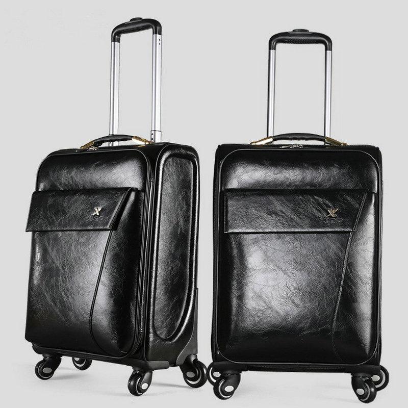 koffer vintage koop goedkope koffer vintage loten van chinese koffer vintage leveranciers op. Black Bedroom Furniture Sets. Home Design Ideas