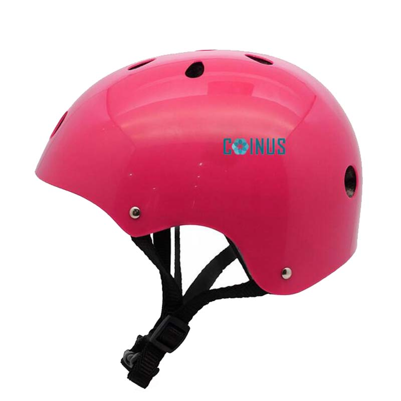 2016 Bicycle Helmet Sport Cycling Helmet Integrally-molded Design Road Mountain Bike Helmet Accessories Blue Red Orange Pink(China (Mainland))