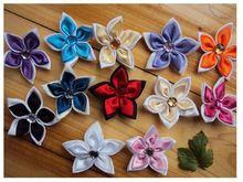 diy flower promotion