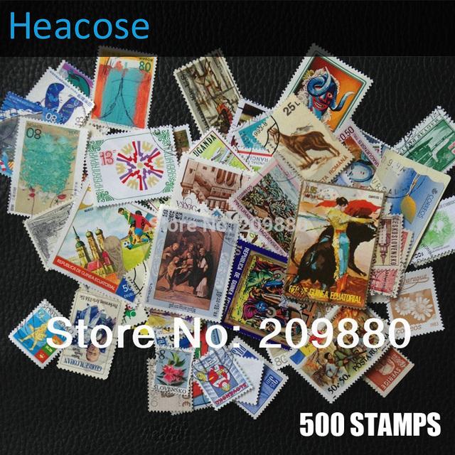 Всего 500 не повторять марка почтовая бренды selo почтовый marcas во многие страны марки почтовые марки сборы