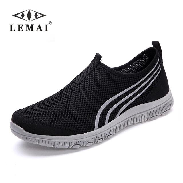 11 цвет размер 35-44 обувь новый стиль унисекс низкая высокая мужская повседневная ...