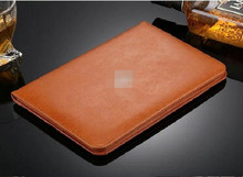 Case For iPad mini 4 Leather Case for apple ipad mini 4 Smart Stand Cover for ipad mini 7.9 tablet With Auto Wake/Sleep(China (Mainland))