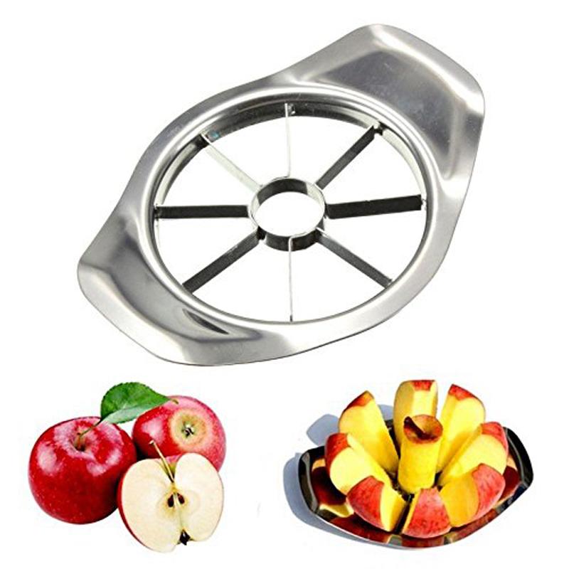 Online get cheap apple kitchen accessories alibaba group - Apple kitchen decor cheap ...