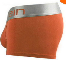 10 pcs/lot Wholesale Men Underwears Brand Boxer Shorts Modal Underwear Men Boxers Short Male Underpants Sexy Undies Trunks 2015(China (Mainland))
