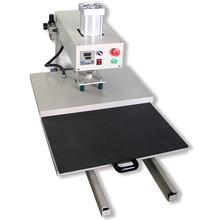 automatic t shirt heat press machine,t shirt sublimation printing machine CB5 38x 38