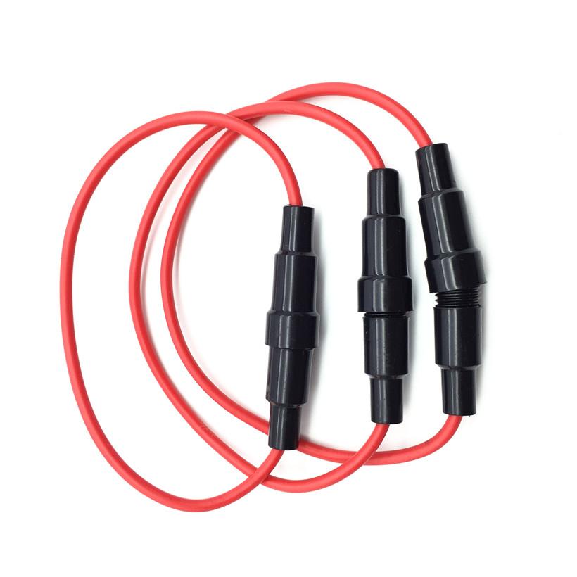 pioneer avh p3400bh wiring diagram pioneer avh x3500 bhs
