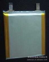 Качество три юаней плюс кобальта литиевая батарея литий-полимерная батарея предложения
