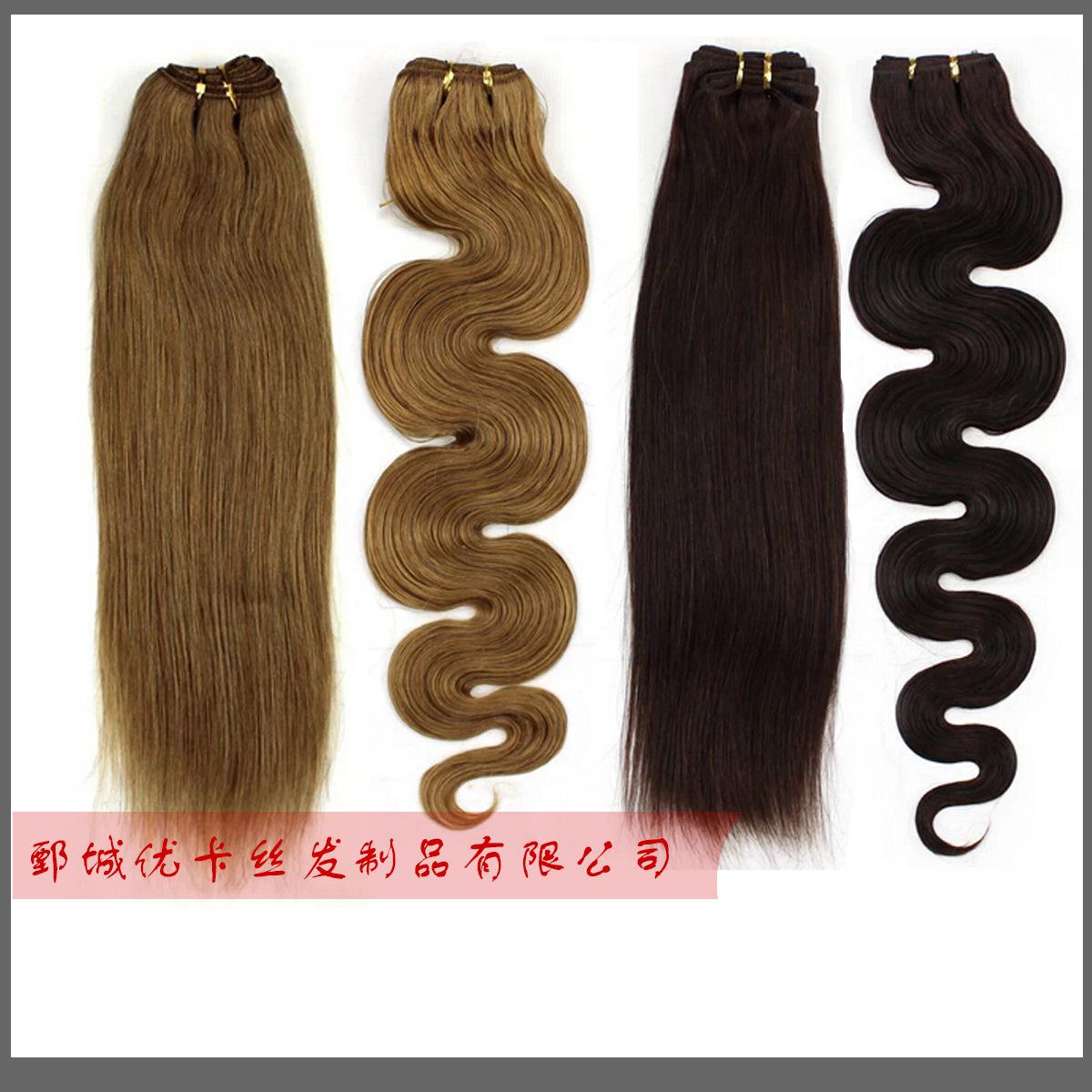 Гаджет  Manufacturers selling hair hair hair curtain curtain curvature wigs of export products None Промышленность и бизнес