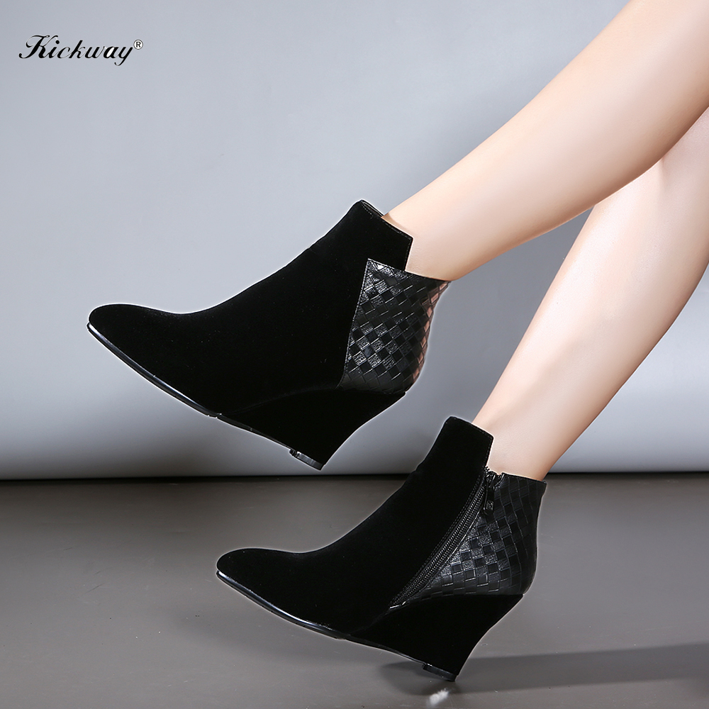 cheap ankle heel boots boots and heels 2017