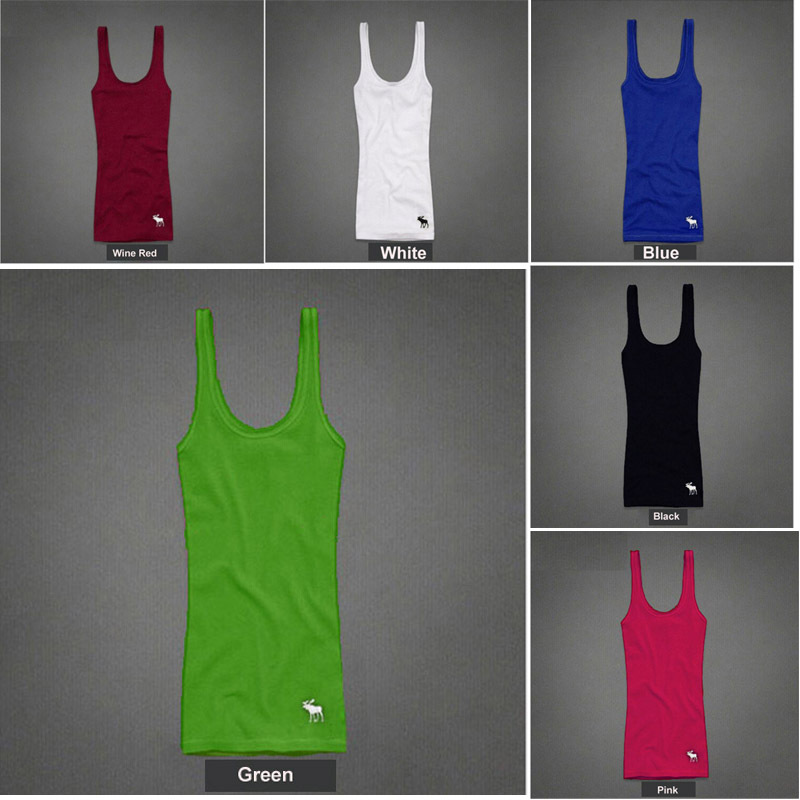 Brand Name Summer Sexy Women Girl Cotton Hot blusas cortas Bandage Sports Wear Tank Top Fitness Gym Shirts Tops Vest Camisole(China (Mainland))