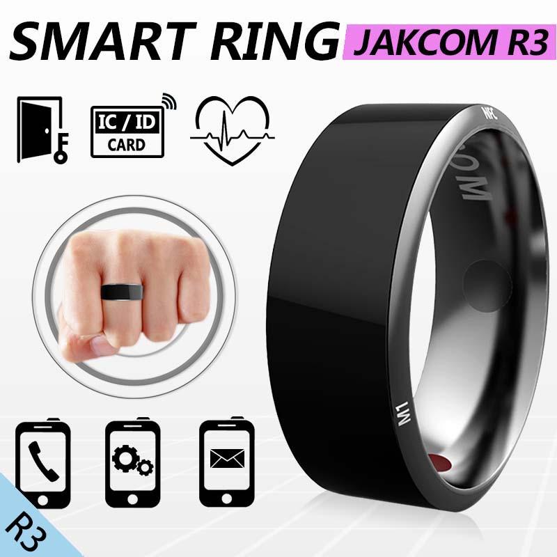 Jakcom Smart Ring R3 Hot Sale In Electronics Wheels As Motor Wheel For Xbox 360 Steering Wheel Mando A Distancia Volante(China (Mainland))