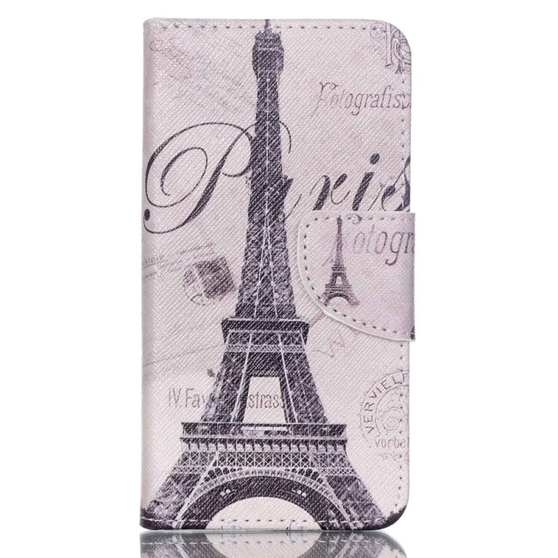 Phone Cases for Acer Liquid Z330 Case Cross Pattern Leather Wallet Case for Acer Liquid Z330 Z320 M320(China (Mainland))