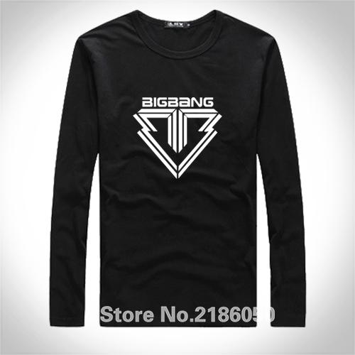 Online Get Cheap Michael Jordan Shirts -Aliexpress.com   Alibaba Group
