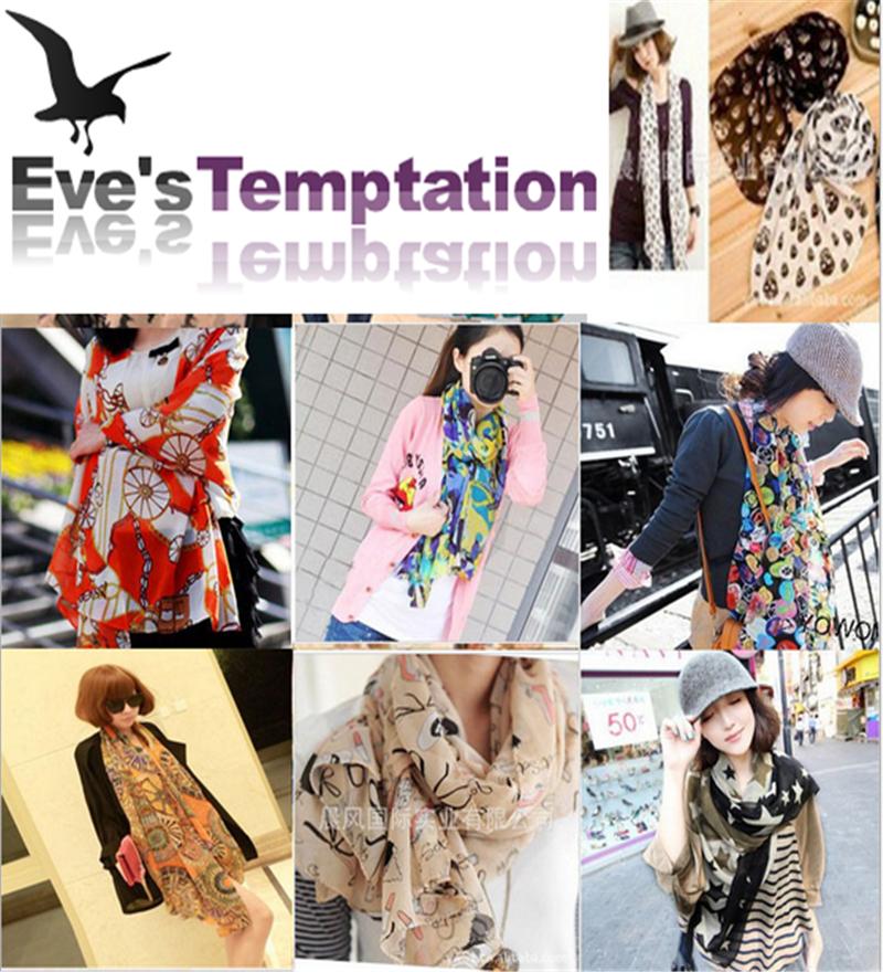 2015 New Fashion autumn -summer ice silk Scarf women winter warm Tassel Scarf Wrap Shawl scarves Lovers 20 styles(China (Mainland))