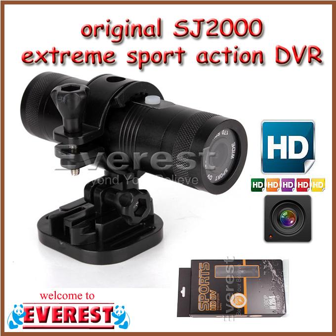 SJ2000 720P 60 fps 12MP 1080p, 30 fps 170 + HD DVR h.264 sj2000 720p 60 fps 12mp 1080p 30 fps 170 hd dvr h 264