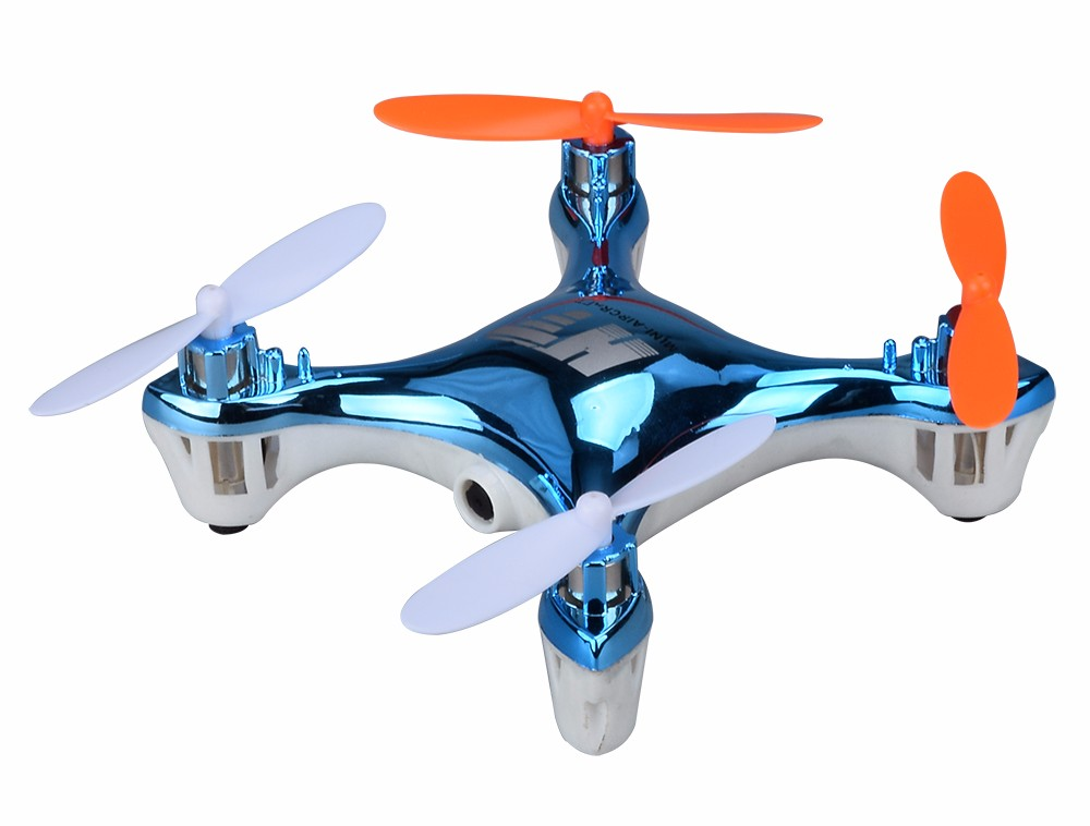 personal drones with cameras for sale with 2017 Rc Mini Drone With Hd Camera 3d Rolls Quadcopte Remote Control Toys Dron With 0 3mp Camera Rc Helicopte Toy As Kid Gift on Miniature Surveillance Helicopters Help Protect Front Line Troops together with What Is Drones Drones Reviews And News besides  as well 2017 Rc Mini Drone With Hd Camera 3d Rolls Quadcopte Remote Control Toys Dron With 0 3mp Camera Rc Helicopte Toy As Kid Gift together with Hubsan X4.