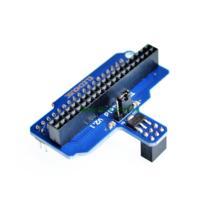 "Buy 5.0"" TFT Shield 3.2 inch TFT LCD Shield Taiuino Due Arduino Due for $9.27 in AliExpress store"