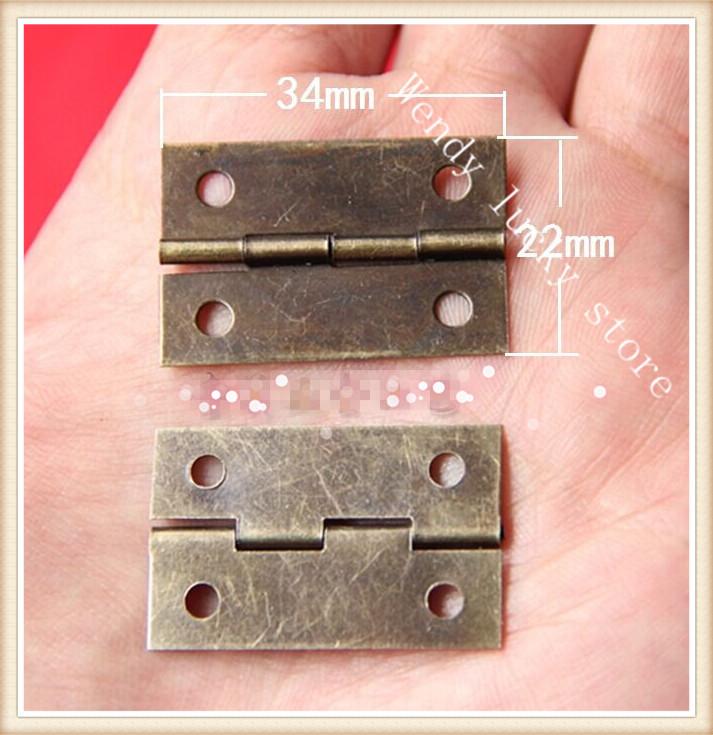 The cabinet door hinge box installed hinge hardware accessories(China (Mainland))