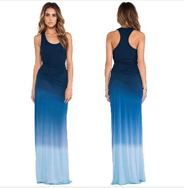 Женское платье FUMIKAZU 2015 bodycon vestido LYC0097 женское платье dear lover roupas vestido estampado flouncing bodycon lc21600