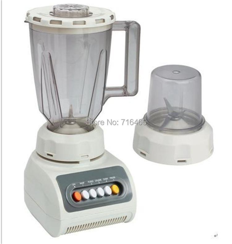 juice mixer machine
