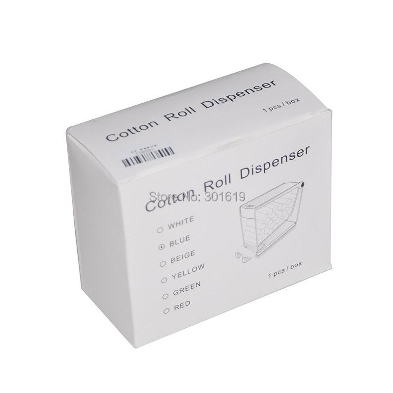 Средство для отбеливания зубов Careshine  180803 средство для отбеливания зубов led