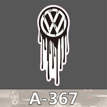 A-367 Car styling Home decor jdm car sticker on auto laptop sticker decal motorcycle fridge skateboard doodle stickers car acces(China (Mainland))