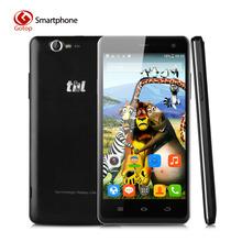 THL 4400 Android 4.2.2 MT6582M Quad core 1.3GHz 5&qu