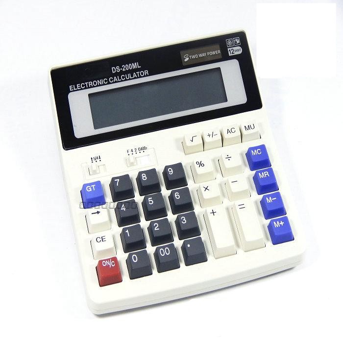 Online Buy Wholesale Solar Calculator From China Solar