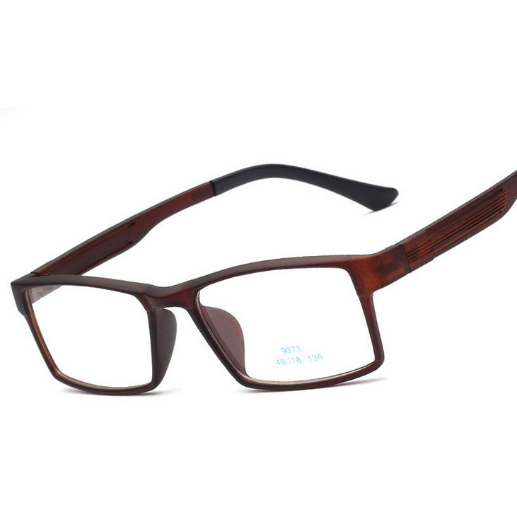 Old Glasses Frames New Lenses : Aliexpress.com : Buy 2015 New Vintage Eyeglasses Men ...